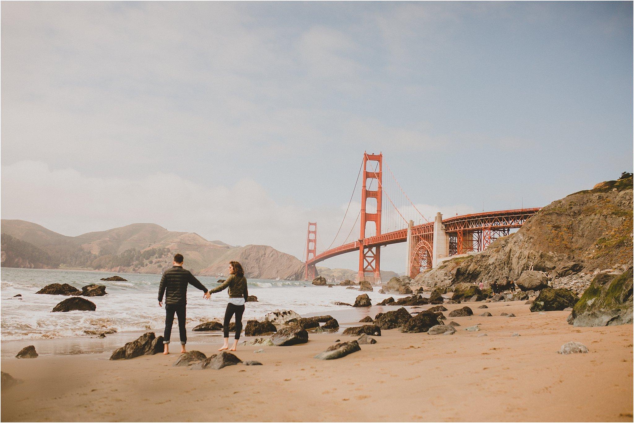 California Photographers