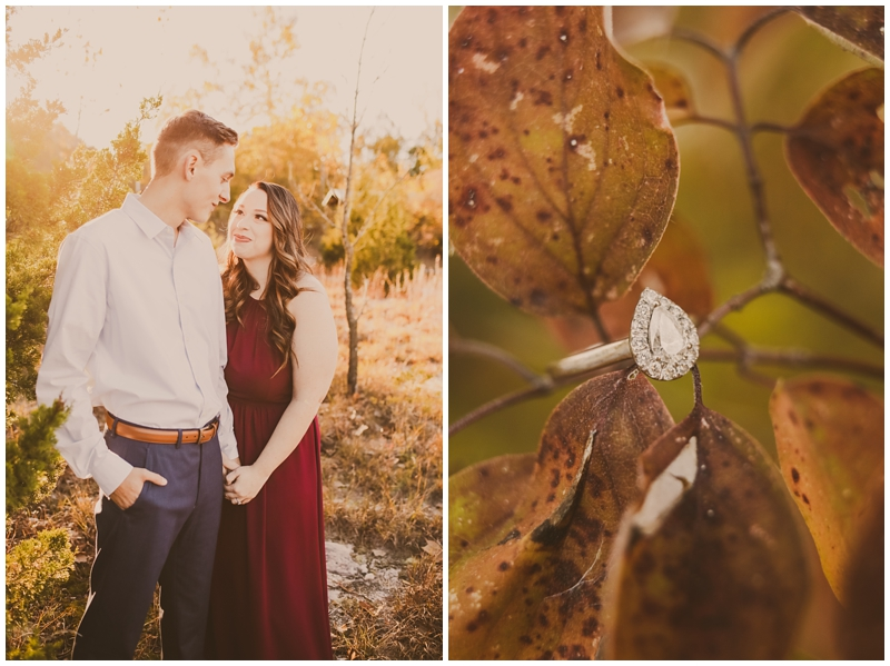 St Louis Engagement Photographer