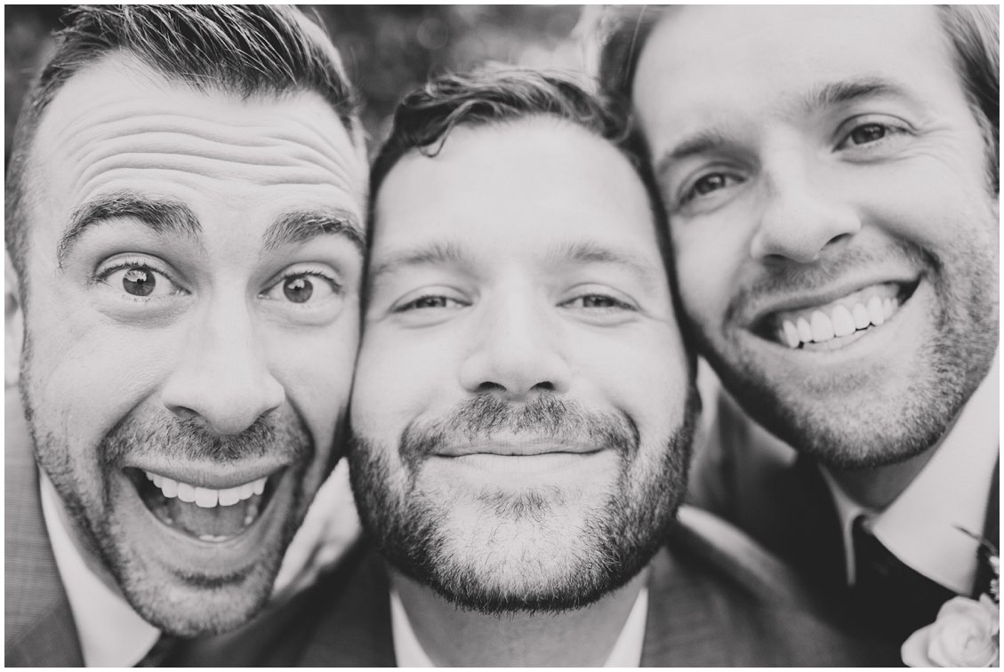 Untraditional wedding photographers for intimate weddings in Richmond Virginia