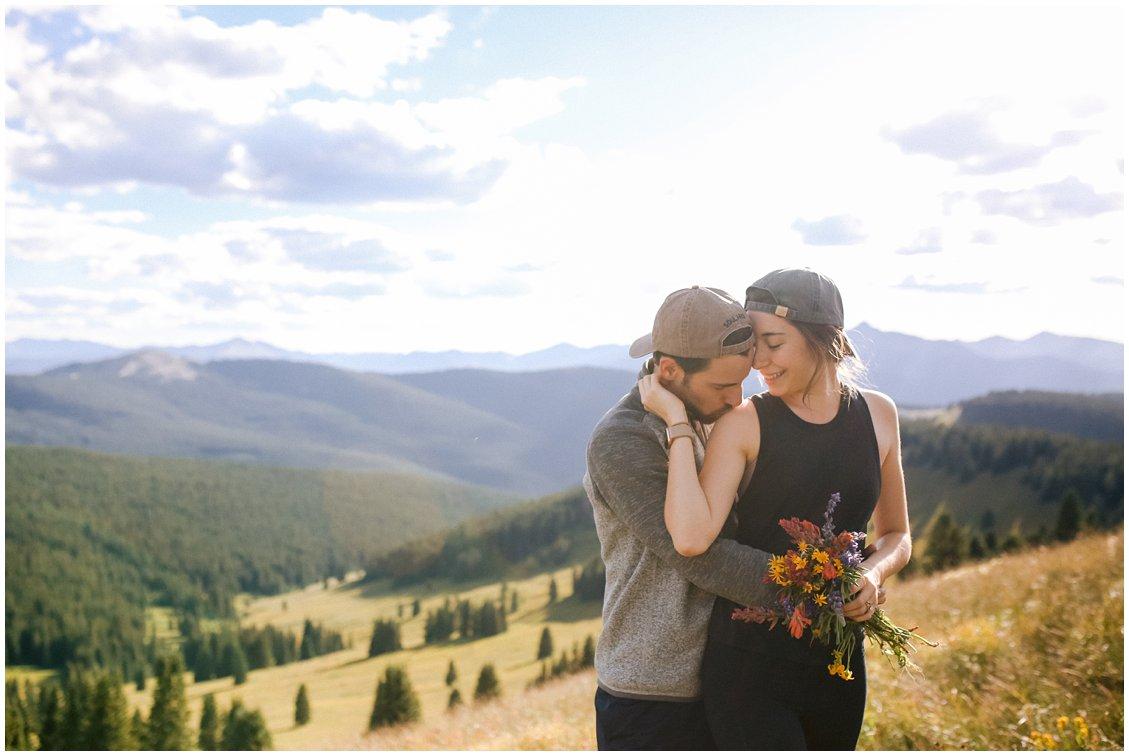 Aspen Colorado & Mallorca Spain wedding photographers by Pattengale Photography